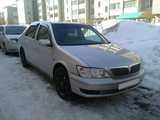Барнаул Тойота Виста 2002