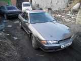 Владивосток Скайлайн 1991