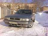 Барнаул Тойота Чайзер 1990