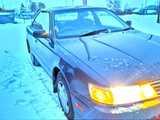 Барнаул Тойота Виста 1992