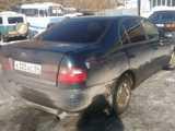 Горно-Алтайск Тойота Корона 1995