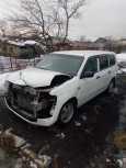 Toyota Probox, 2006 год, 190 000 руб.