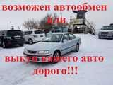 Хабаровск Ниссан Санни 2000