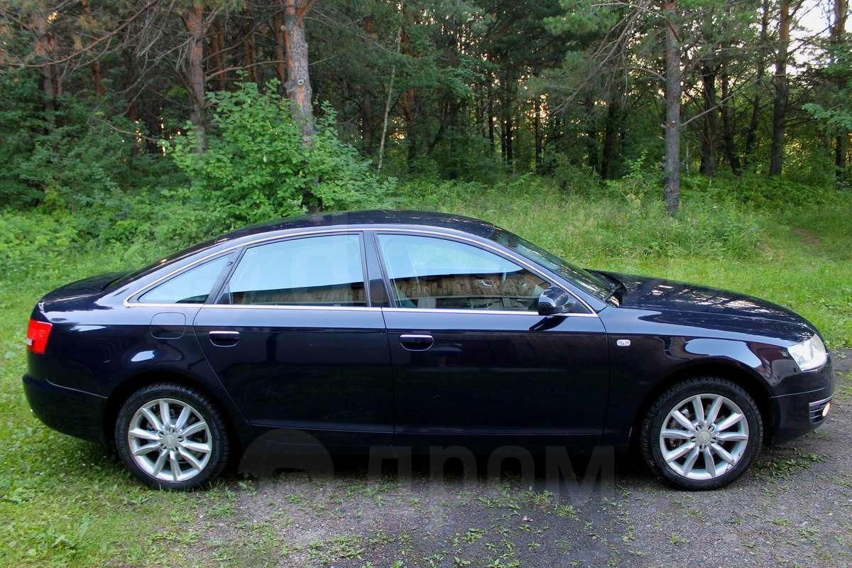 Продажа автомобилей в Кемеровской области