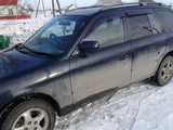 Барабинск Мазда Капелла 1999