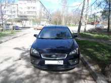Симферополь Focus 2006