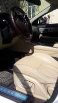 Jaguar XF, 2013 год, 1 650 000 руб.
