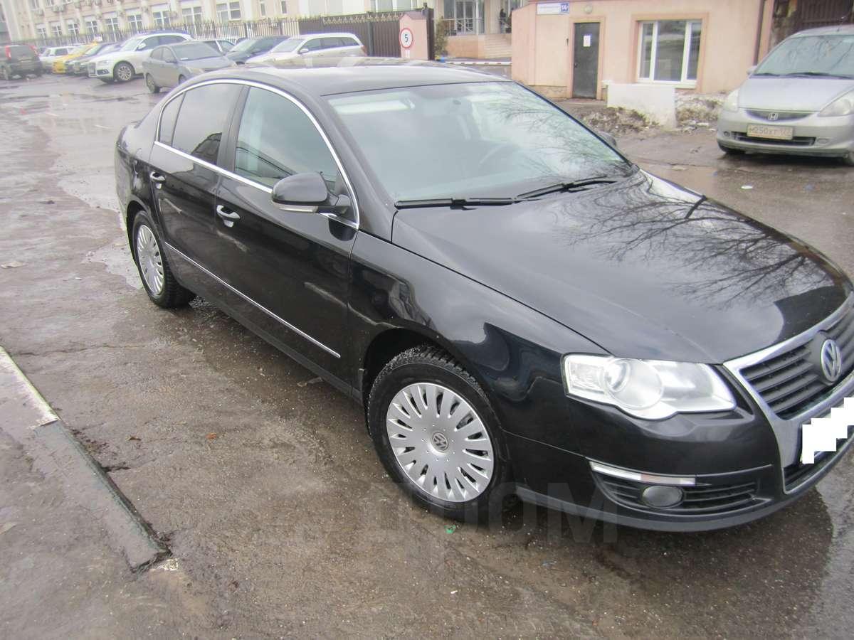 Частные объявления о продаже авто volkswagen passat в москве дать рекламное объявление в е