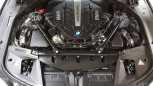 BMW 7-Series, 2012 год, 1 699 000 руб.