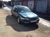 Ангарск Хонда Домани 1997