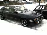 Владимир Ауди 200 1981