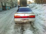 Барнаул Тойота Виста 1993