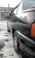 Лада 2115 Самара, 2008 год, 159 000 руб.