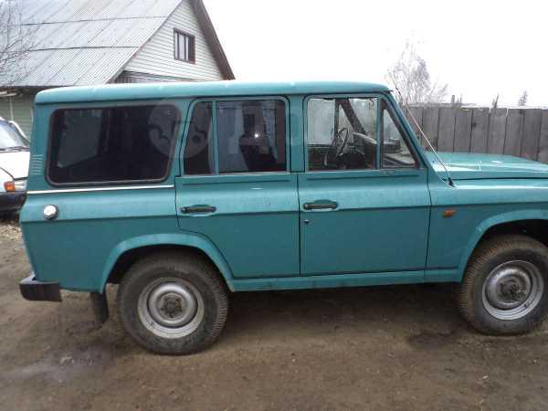 Прочие авто Иномарки, 1992 год, 150 000 руб.