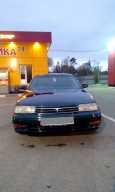 Toyota Camry, 1993 год, 99 000 руб.