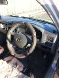 Mazda Demio, 2000 год, 163 000 руб.