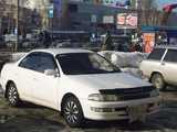 Барнаул Тойота Карина 1996