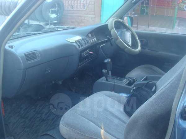 Toyota Lite Ace, 1993 год, 167 000 руб.
