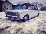 Сургут Лада 2101 1975