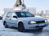 Кемерово Ниссан Авенир 1998