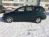 Омск Тойота Пикник 1999