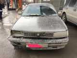 Новосибирск Королла 1987