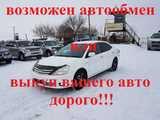 Хабаровск Тойота Аллион 2002