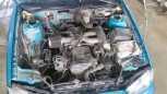 Pontiac Grand Am, 1994 год, 140 000 руб.