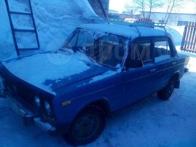 дром барабинск новосибирская область продажа автомобилей все-таки привыкли наносить