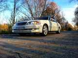 Омск Тойота Марк 2 1999