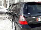 Новосибирск Хонда Одиссей 2003