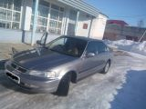 Заринск Хонда Домани 1998