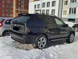 Сургут BMW X5 2004
