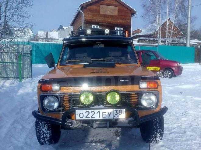 Авто лебедки продажа в иркутской области