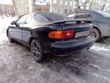 Омск Тойота Целика 1992