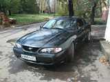 Хабаровск Ford Mustang 1997