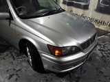 Барнаул Тойота Виста 1999