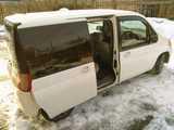 Ангарск Хонда Мобилио 2002