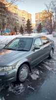 Honda Domani, 1999 год, 140 000 руб.