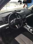 Subaru Outback, 2010 год, 699 669 руб.