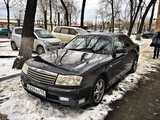 Владивосток Ниссан Глория 2000