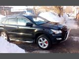 Барнаул Лексус РХ 330 2005