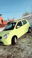 Kia Picanto, 2009 год, 290 000 руб.