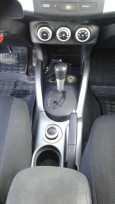 Mitsubishi Outlander, 2008 год, 710 000 руб.