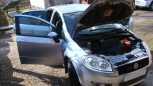 Fiat Linea, 2007 год, 250 000 руб.