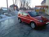 Омск Хонда ХР-В 1998