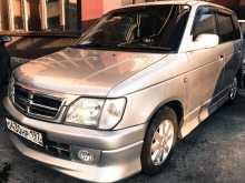 Сочи Пизар 2000
