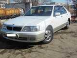 Хабаровск Блюбёрд 1997