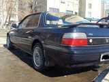Кемерово Хонда Вигор 1991