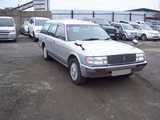 Владивосток Тойота Краун 1996